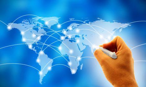Cloud and virtualization