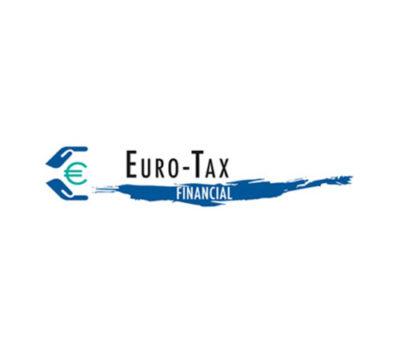 Eurotax financial Zrt.