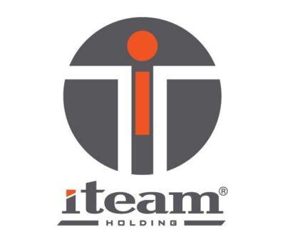 iTeam Holding Zrt.