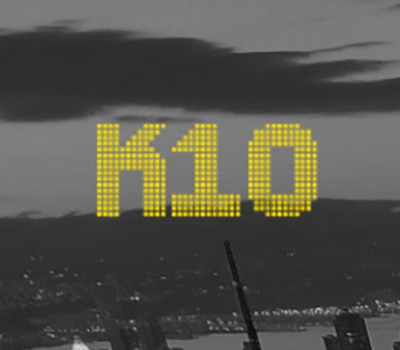 K10 Consulting