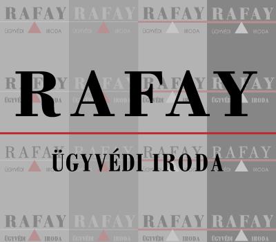 Rafay Law Office