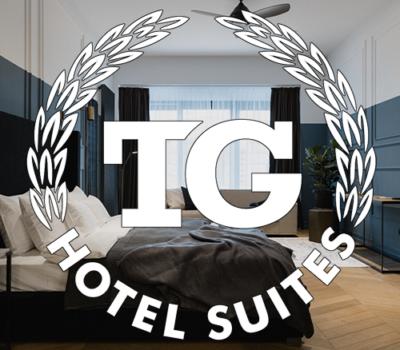 TG Hotel Suites