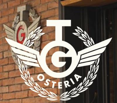 TG Osteria