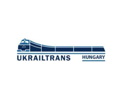 UKRAILTRANS Trade and Logistic